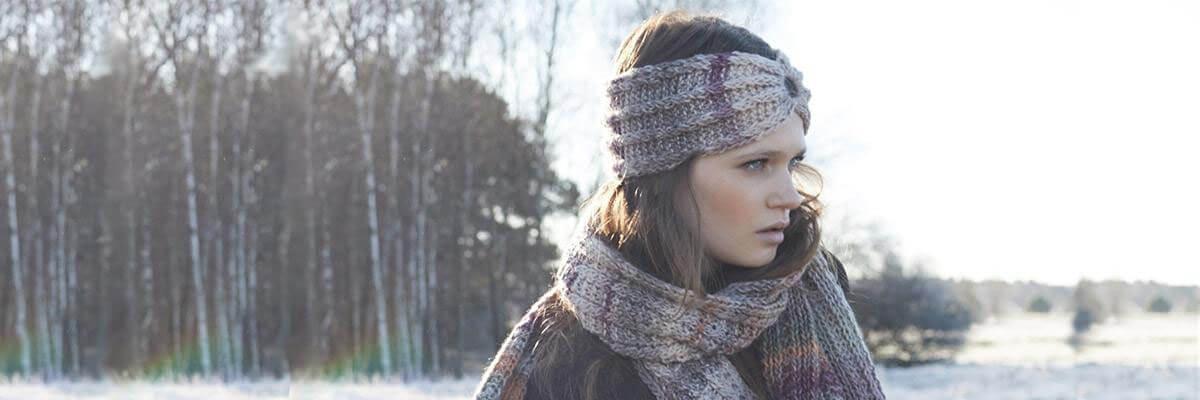 angenehmes Gefühl großer Abverkauf Wert für Geld Strinbänder | Breiter Hut & Mode - Größtes Huthaus Europas ...